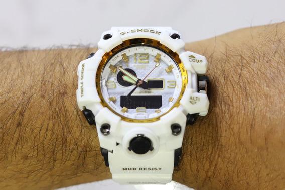 Relógio G Shock Primeira Linha Imperdível!
