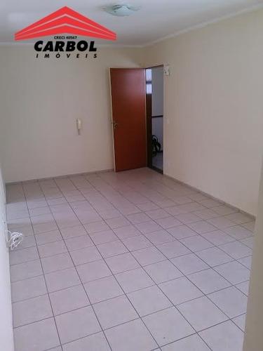 V. Arens - R. Zulferey - 3 Dorms (ste) - 245 Mil - 350846c