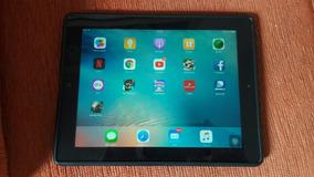 iPad 3 ( Tela Retina) 64 Gbs (leia O Anuncio)