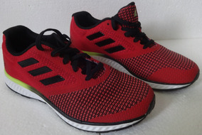 Tênis adidas Edge Rc M _ Nº 38 _ Masculino _ Novo