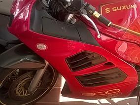 Suzuki 900 Rf Conservada