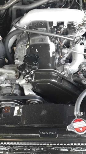 Toyota Sw4 1998 3.4 V6 5p