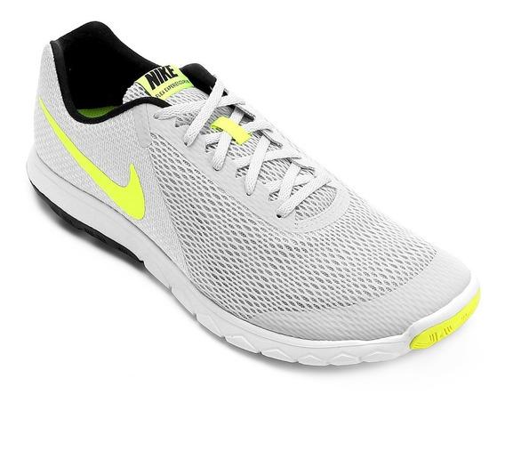 Tênis Nike Flex Experience Rn 6 Masculino