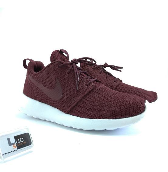 Tênis Nike Roshe One Original