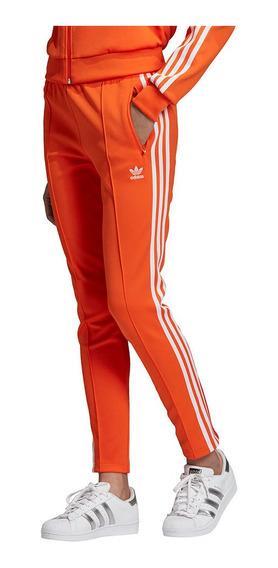 Pantalon adidas Originals Sst