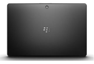 Blackberry Prd-41431-002 Playbook 32gb Tablet