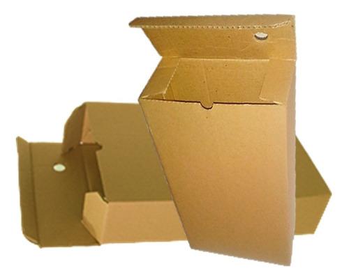 30 Unds Caja Para Archivos X100  Reglamentaria