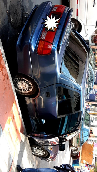 Chevrolet Swift Swift 1.6
