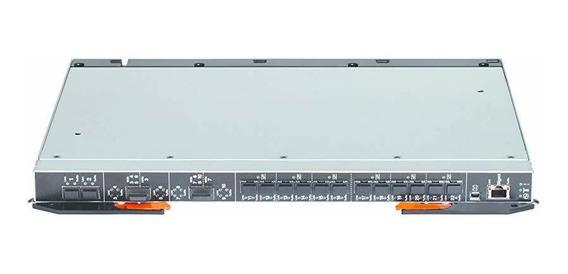Switch Ibm Pure Sistemas Upg1 Flex Sistema Fabric Cn4093 00®