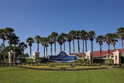 Vacaciones En Miami, Orlando, Las Vegas, Etc.