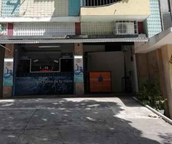 Local Com Alquiler Las Palmas Ccs Cod 20-10491 Yelixa Arcia