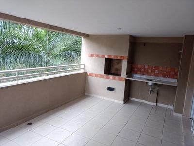 Apartamento Em Paraíso Do Morumbi, São Paulo/sp De 182m² 4 Quartos À Venda Por R$ 999.990,00 - Ap105958