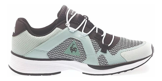 Zapatillas Le Coq Sportif Baguette Core Training - Wales