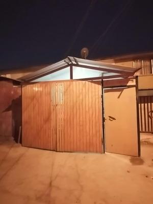 Casa En Paipote Copiapo En Venta
