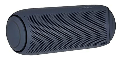 Imagen 1 de 5 de LG Pl7 Xboom Go Altavoz Inalambrico Bluetooth Para Fiestas