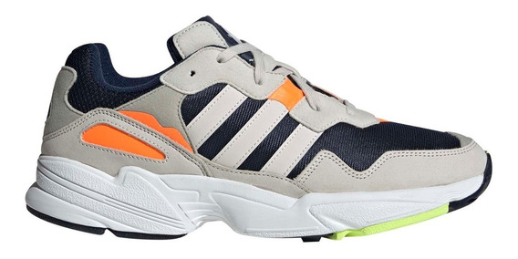 Zapatillas adidas Originals Yung-96 -f35017- Trip Store