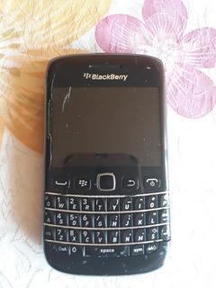 Telefono Blackberry Bold 6 Para Repuesto