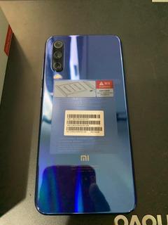 Xiaomi Mi 9se 6gb/64gb Completo En Caja! Inmaculado!