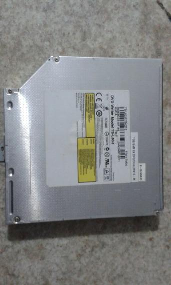 Dvd Writer Model Ts-ls633 (usado)