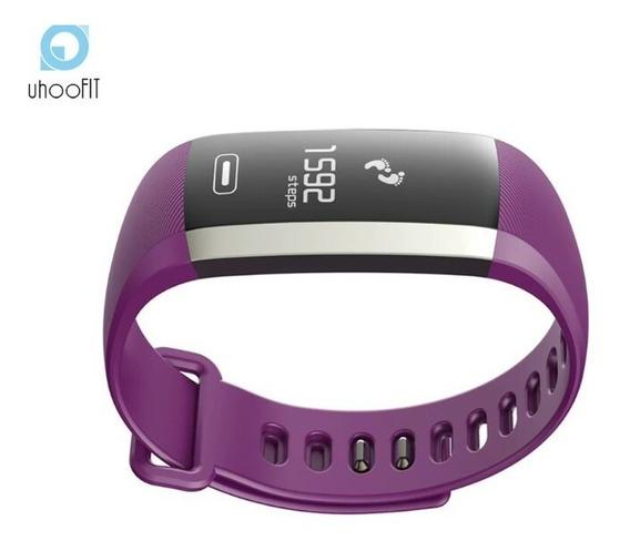 Relógio Bracelet Inteligente R5 Max
