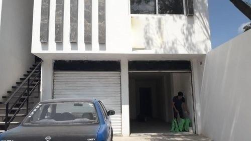 Casa En Venta En El Fortín