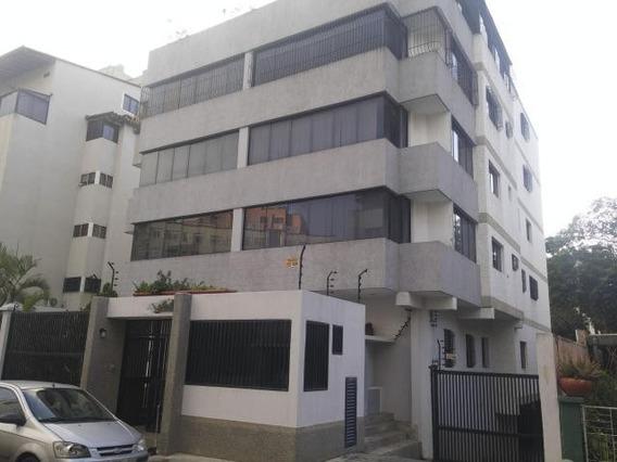 Apartamento En Venta En Njos De Las Mercedes - Mls #17-2026