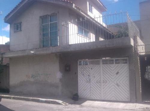 San Lorenzo La Cebada, Casa Venta, Xochimilco, Cdmx