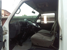 Isuzu Camion Americano