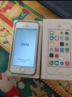 iPhone 5s Pra Peças