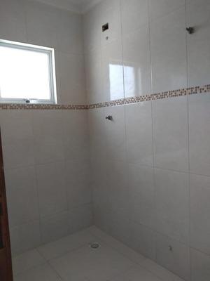 Sobradão 3 Suites Novo - So2106