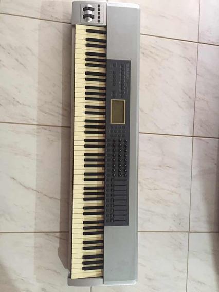 Controlador M Audio Keystation Pro 88