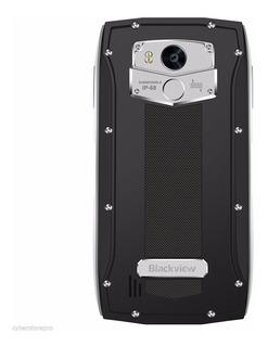 Celular Blackview Bv7000 Pro Ip68 64gb 8core Bat3500 Nuevo