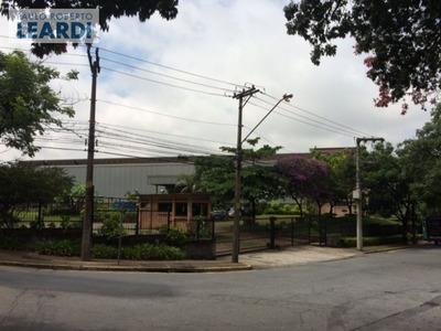 Comercial Alphaville Empresarial - Barueri - Ref: 419110