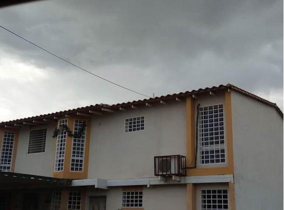 Venta Apartamento Corinsa Cagua Cod 20-5873 Mc