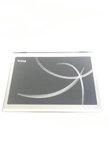 Notebook Philco Phn 14003c