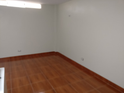 Departamentos En Alquiler En San Juan De Miraflores