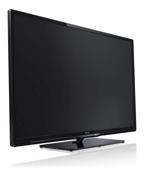 Peças E Partes Tv Led Philips 50pfl4908g/78
