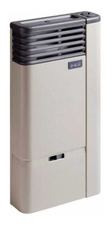 Calefactor Tiro Balanceado Emege 2000 Kcal 2120 Tb