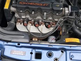 Chevrolet Corsa Corsa Active