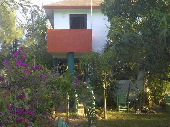 Finca Para Que Disfrutes! Cumayasa, Provincia La Romana