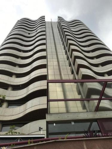 Apartamento Com 155 M², Sendo 3 Suítes, 3 Vagas, Lazer À Venda, Por R$ 1.480.000 - Vila Alpina - Santo André/sp - Ap1970