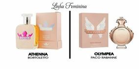 Perfumes Bortoletto