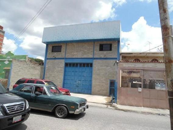 Rah 19-16015 Orlando Figueira 04125535289/04242942992 Tm