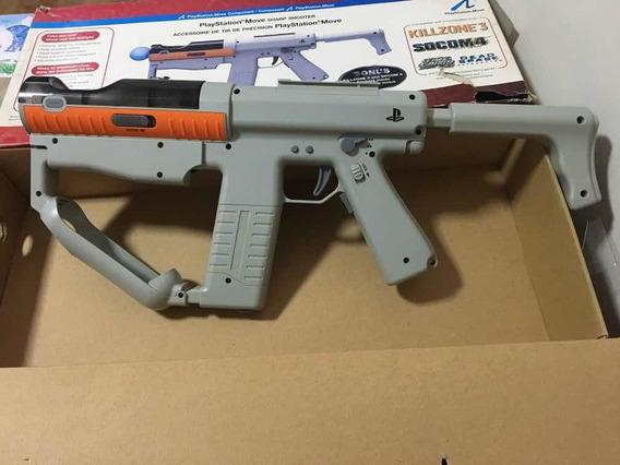Sharp Shooter Para Ps3
