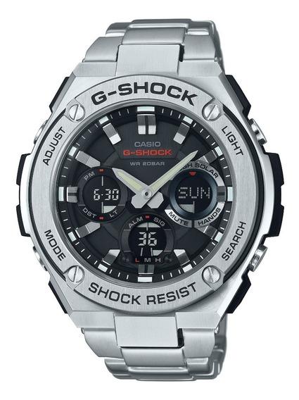 Relógio Casio G-shock Gst-s110d-1a
