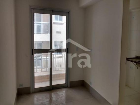 Ref.: 1988 - Apartamento Em Osasco Para Aluguel - L1988