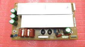 Placa Z-sus Zsus Pl50c450b1mxzd Pl50c450 Lj41-08457a