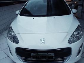 Peugeot 308 Allure