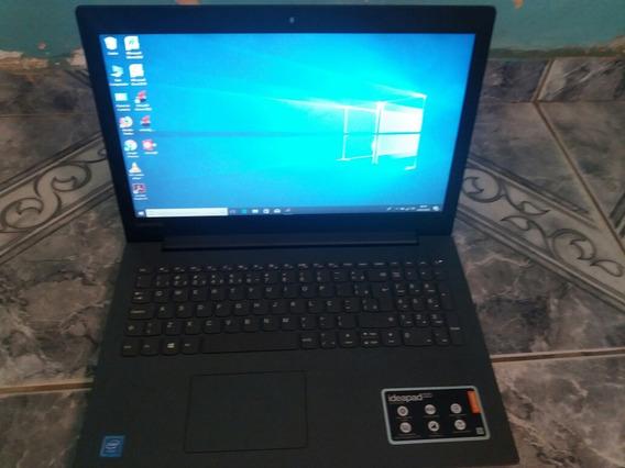 Notebook Lenovo Semi-novo
