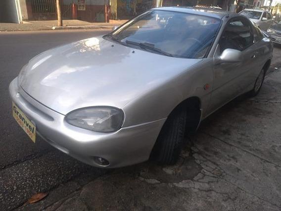 Mazda Mx-3 1.8 Gs 16v 1995